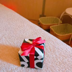 大阪 美容はり/年末に1年の疲れを落としましょう!30日まで営業しています!