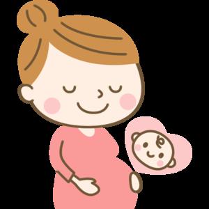 逆子の方にとても効果的、痛くなく優しいマタニティ鍼灸について (大阪)