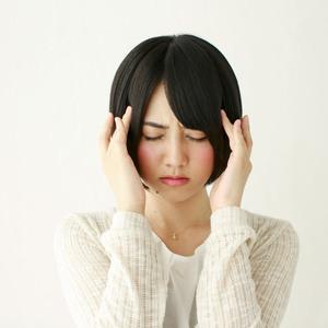 ピルやめたい!生理痛・PMS・体質改善してピルを飲まなくてもいい体になろう!大阪・鍼灸院