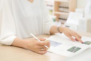 ジェモセラピー 講座 大阪 関西