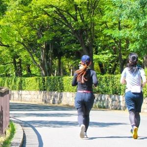 【ご感想】東大阪市在住20代女性